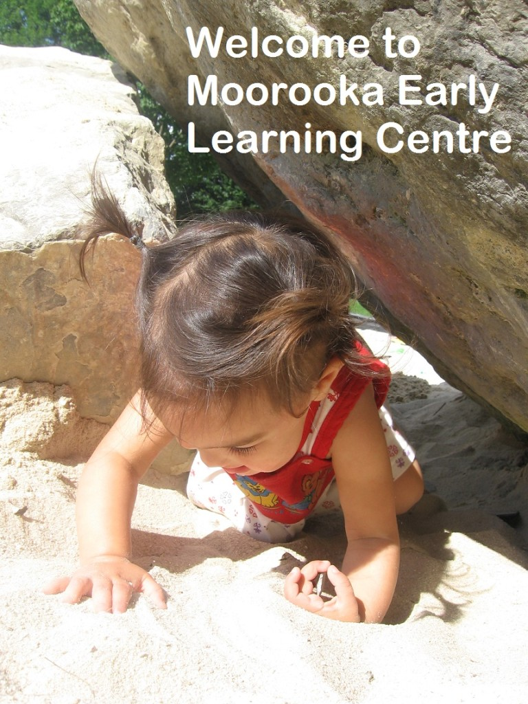 Moorooka Early Learning Website front page image edited